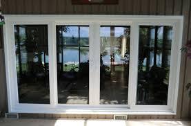 Decorating patio door replacement parts pictures : glass door Patio Doors Diva Door Replacement Partsium Excel ...