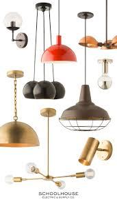 schoolhouse fall 15 lighting all new pendants wall sconces factory lighting