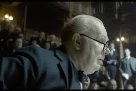 Darkest Hour Tops $41M The Shape of Water Crosses $30M At B O