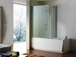 Mini Tub Shower Combo  Awesome Mini Tub Shower Combo Gallery Best 4 Foot Tub Shower Combo