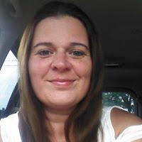 Sherry Holden (sherryhholden) - Profile | Pinterest
