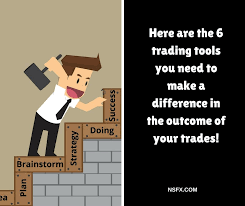 Live Market Quotes Beauteous Wwwnsfxtools Forex Metatrader488 Forextrading Mt488 Mt48