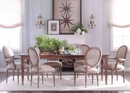 image for 40 beautiful collectionlist of ethan allen wingback chair