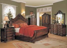 Amazing Very Attractive Marble Top Bedroom Furniture Jasper Luxury King  Regarding Marble Top Bedroom Furniture Modern