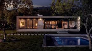 small modern concrete homes home designs design ideas house on trend best 1920x1280 tiny plans how