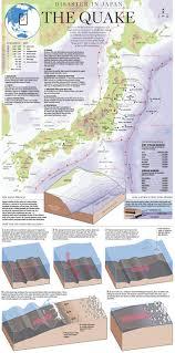 209 best Geology school images on Pinterest