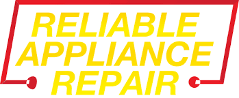 appliance repair baton rouge. Contemporary Rouge Reliable Appliance Repair BEST IN Baton Rouge  And