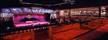 House Of Blues Myrtle Beach House Of Blues Restaurant Events