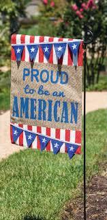 american garden flag. Fine American Leave A Reply Cancel Reply In American Garden Flag S