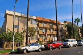apartments for rent in los angeles ca cheap. spacious one bedroom apartment for rent in mid wilshirekoreatown los angeles ca. dining room table apartments ca cheap