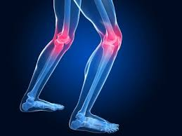 Ultrasound guided injections of medication into the knee can greatly reduce chronic pain from CPRS