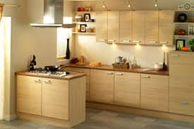 Fresh Small Kitchen Interior Designs Intended Designs  ShoisecomInterior Design Of Small Kitchen