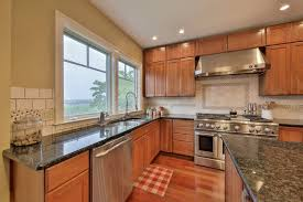 Littleton Kitchen Design