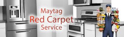 Home Appliance Service Rust Home Appliance Center Water Conditioning Home Appliance