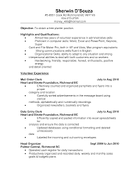 Remarkable Pizza Delivery Resume Template On Pizza Hut Resume Sample