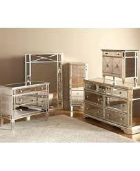 ikea mirrored furniture. Mirrored Bedroom Furniture Ikea House Plans N