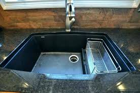 unforgettable granite sink reviews posite granite sink granite rh our lifestyle me 23 inch franke kitchen sinks 23 inch franke kitchen sinks