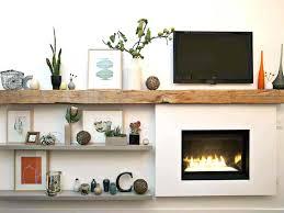 simple fireplace mantel simple fireplace mantel designs simple fireplace mantel ideas