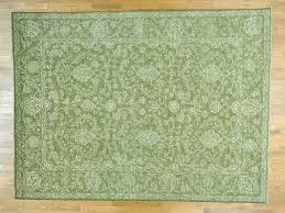 bathroom round bath mat wonderful light green rug biophilessurf info round bath mat wonderful
