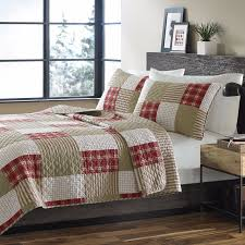 Modern Coverlet Bed : Easy Make Modern Coverlet – HQ Home Decor Ideas & Modern Coverlet Bed Adamdwight.com