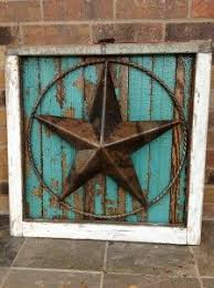 pictures rustic texas home decor the latest architectural