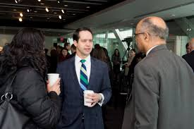 events religious dom center of the newseum institute matthew hawkins coalitions director southern baptist convention s ethics religious liberty commission photo maria bryk newseum