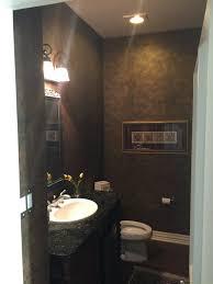 bathroom remodeling southlake tx. Bathroom Remodel - Southlake TX Before And After Remodeling Tx