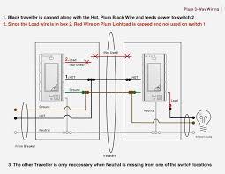 chicago 3 way wiring diagram wiring diagram autovehicle chicago 3 way wiring diagram