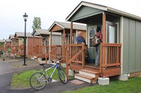 tiny house development. Delighful Development A Tinyhouse Village In Washington State Tent City Urbanism And Tiny House Development