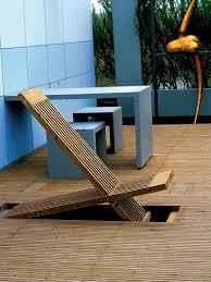 relaxing furniture. Relaxing Mood-designrulz (2) Furniture
