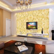 Small Picture Online Buy Wholesale textured wallpaper designs from China