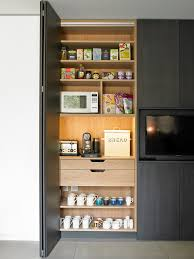 diy pantry cabinet kitchen contemporary with contemporary kitchen contemporary kitchen eye level ovens