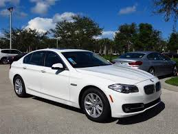 bmw 2015 5 series white. 2015 bmw 5 series white