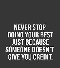 Be Positive Quotes 24 Best Positive Quotes With Pictures 12 31209