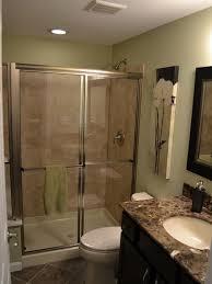 basement bathroom ideas pictures. Exellent Ideas Bathroom Design Ideas U2013 Deboto Home  Basement   To Pictures