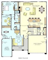 multigenerational house plans with two kitchens house plans with two kitchens beautiful inspirational house plans with
