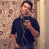 "40+ ""Wesley Garrett"" profiles | LinkedIn"