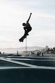 cool skateboard wallpapers
