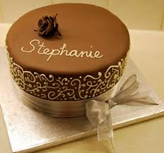 Simple Cake Decorating Designs Simple Sheet Cake Decorating Ideas Deboto Home Design Simple 88