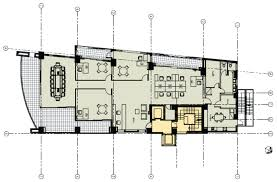 office floor plans online. office design medical floor plan samples decorating plans online
