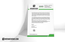 Design Your Own Letterhead Free Business Letterhead Template Psd Free Download