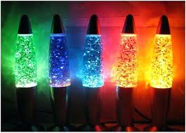 awesome battery operated lava lamps or astonishing colored lava lamp for house interiors with colored lava idea battery operated lava lamps
