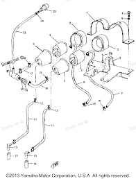 700r4 transmission wiring diagram hecho free download wiring diagrams gpx sr kit parts 2 700r4 transmission