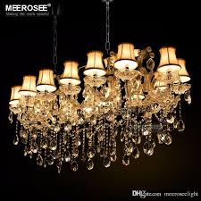 bedroom chandelier lighting. Large Hotel Maria Theresa Lights Authentic Cristal Pendants Rectangle Crystal Chandelier Lamp Foyer Lusters For Dining Room 18 Bedroom Chandeliers Lighting