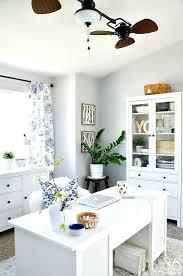 home office interior design inspiration. Decoration Ideas Contemporary Home Office Design Inspiration Decorating World Map Interior N