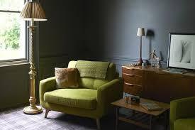 cool vintage furniture.  Furniture Throughout Cool Vintage Furniture I