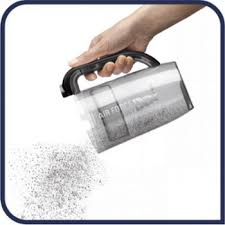 <b>Пароочиститель Tefal VP7545RH Clean</b> & Steam купить в ...