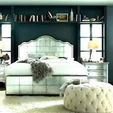 Top italian furniture brands High End Top Furniture Brands Gallery Of Top Design Best Quality Bedroom Furniture Brands Amazing Ideas Us Top Top Furniture Brands Kristensworkshopinfo Top Furniture Brands Best Furniture Brands Best Furniture Brands