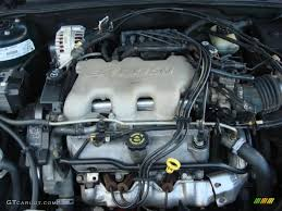 3 4 liter pontiac grand am engine diagram 3 automotive wiring similiar 2000 pontiac grand am engine keywords on 3 4 liter pontiac grand am engine diagram