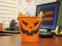 office halloween decoration. halloween cubicle decorations decoration office decor 2